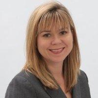 Cindy Goodwin-Sak