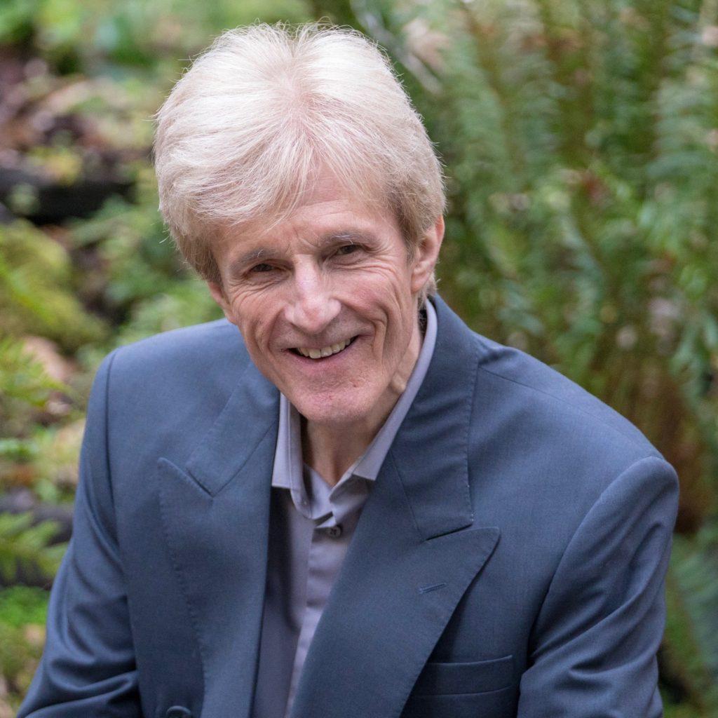 Brian J. Weller